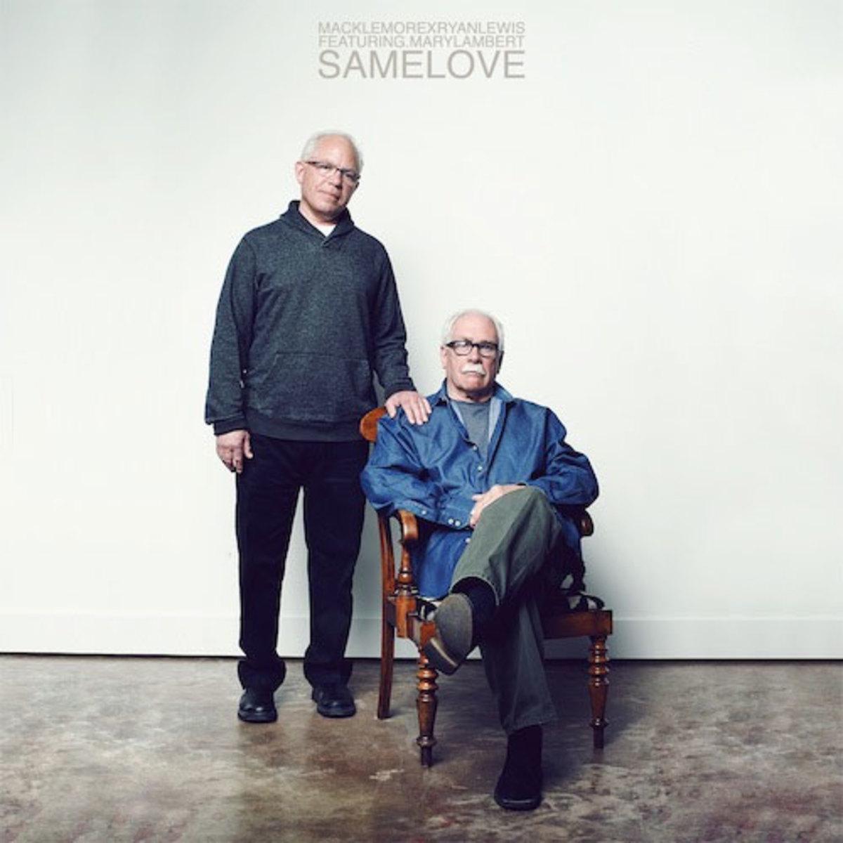 macklemore-samelove.jpg