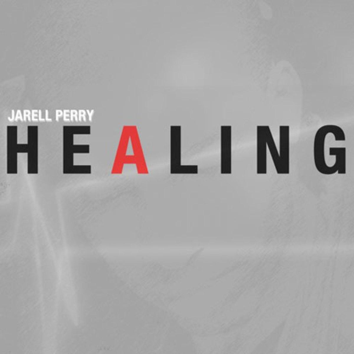 jarellperry-healing.jpg