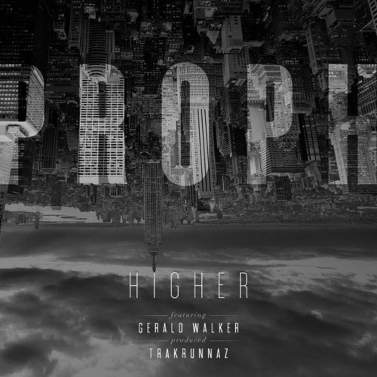 proph-higher.jpg