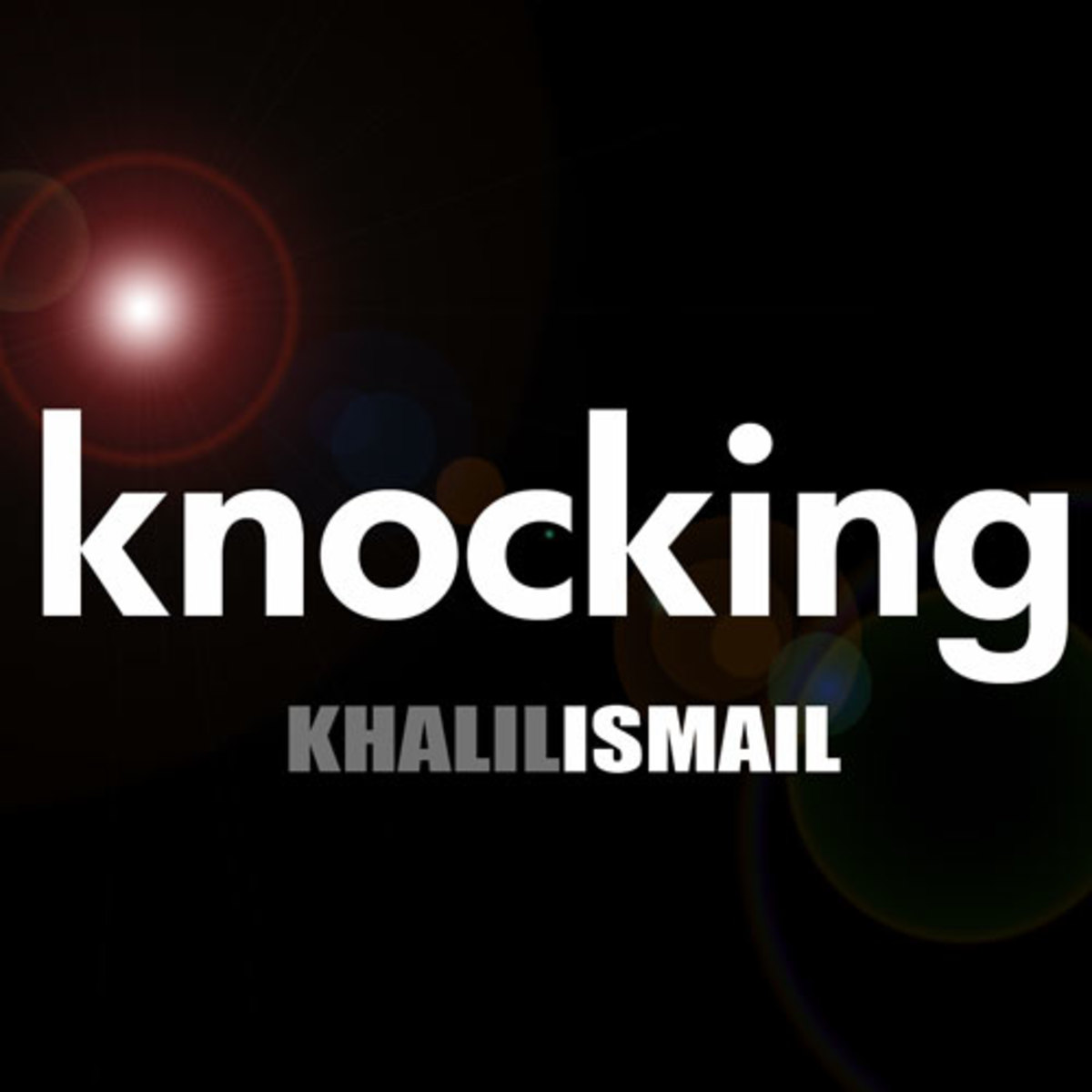 khalilis-knocking.jpg