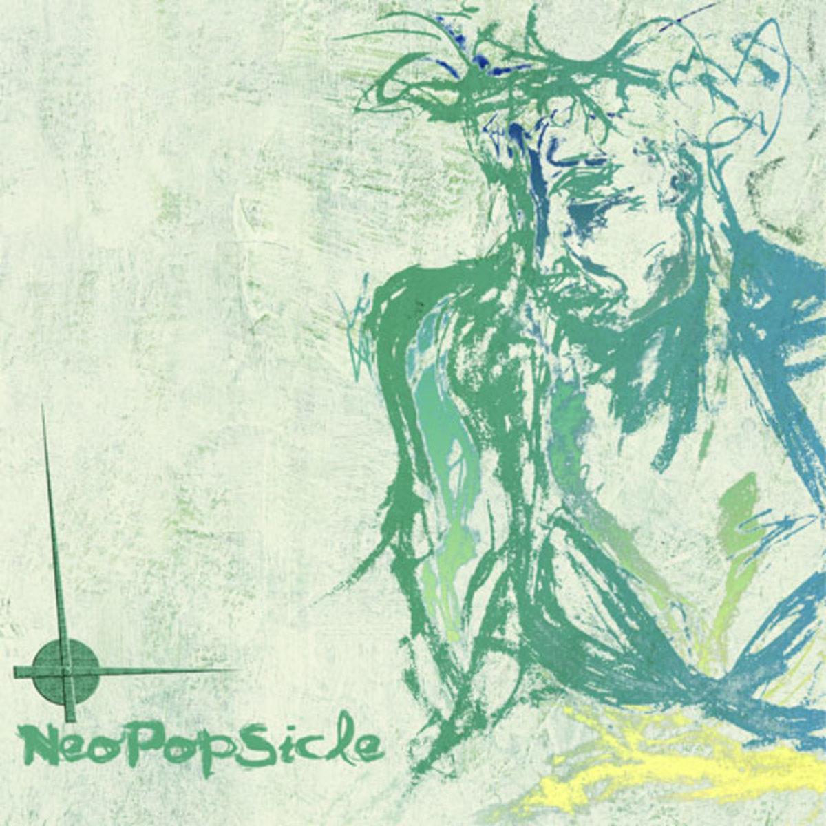 neopopsicle-259.jpg