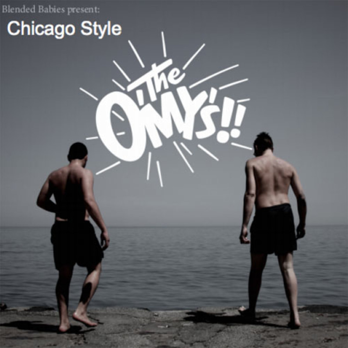 theomys-chicagostyle.jpg