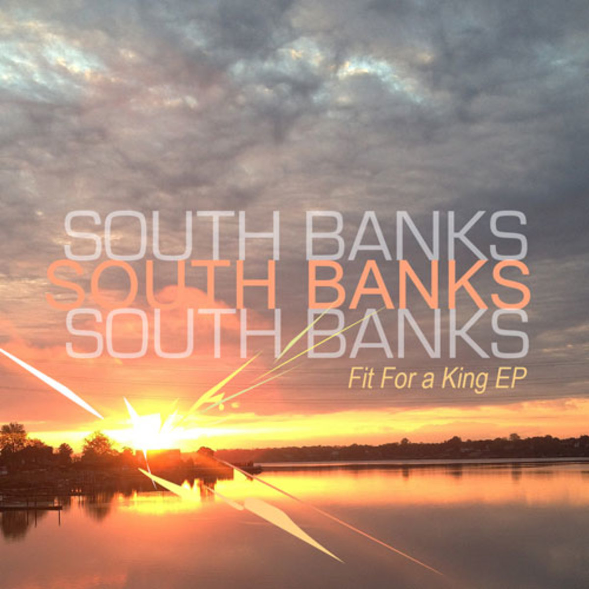 southbanks-fitking.jpg