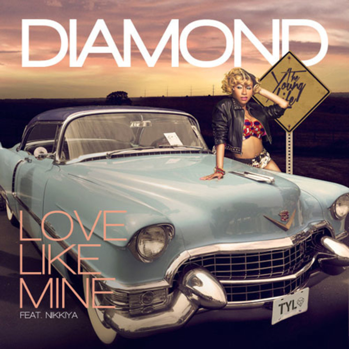 diamond-lovelikemine.jpg