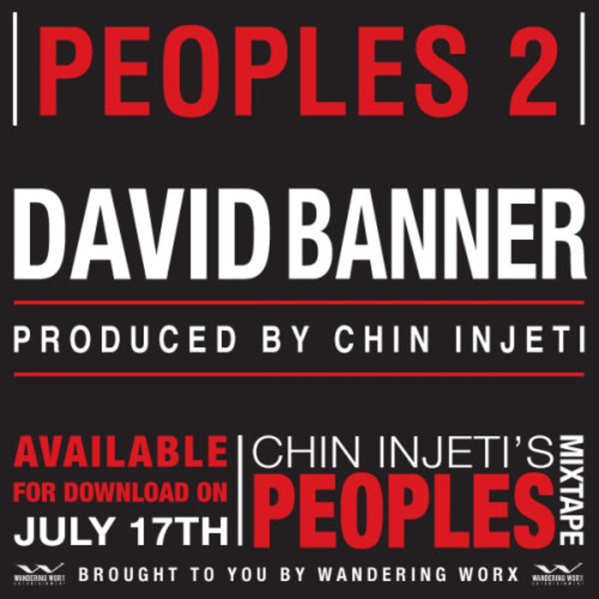 chininjeti-peoples2.jpg