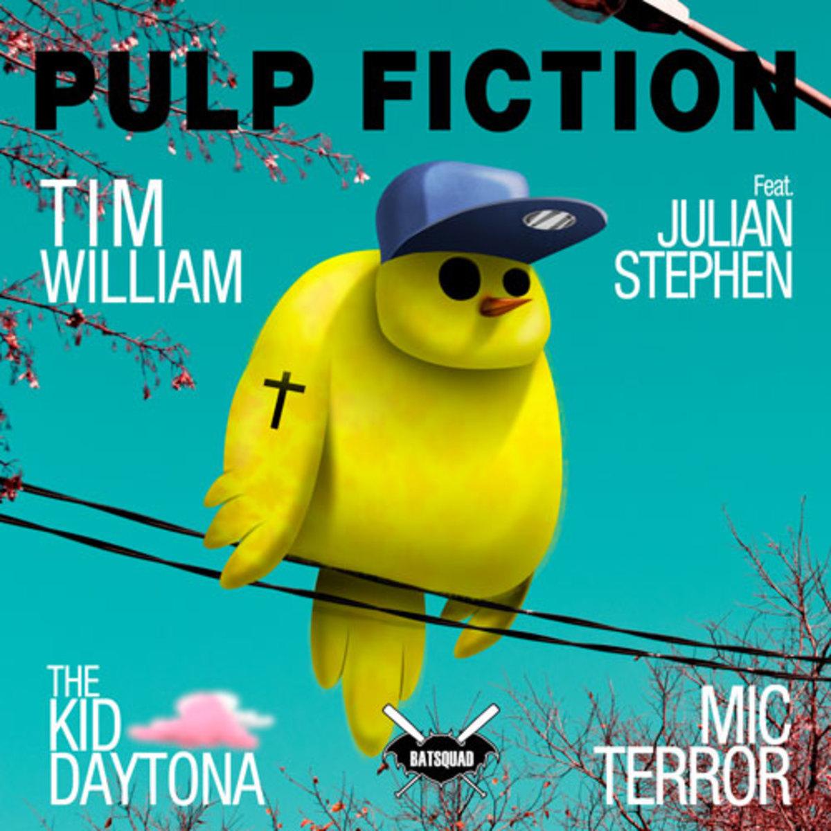 timwilliam-pulpfiction.jpg