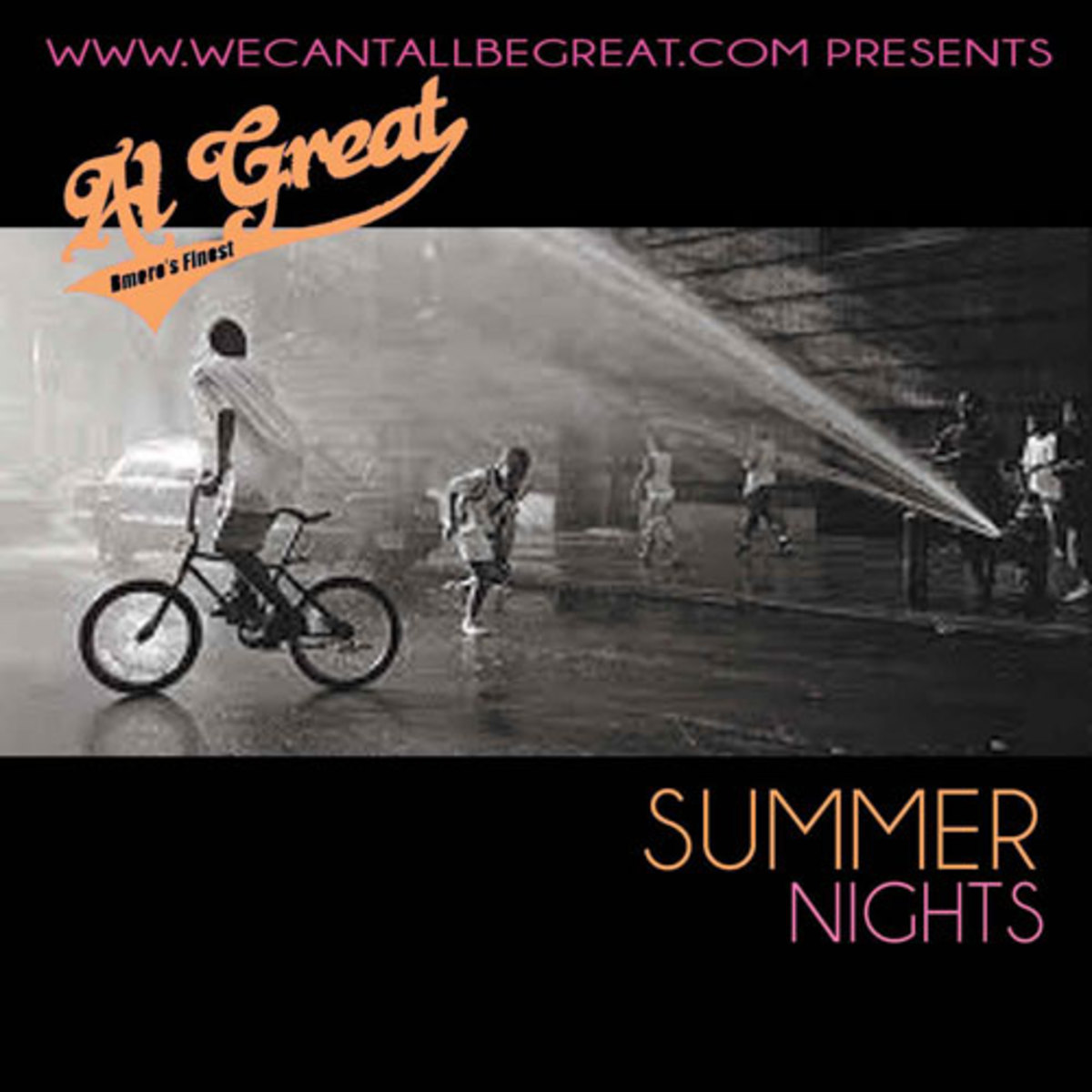 algreat-summernights.jpg