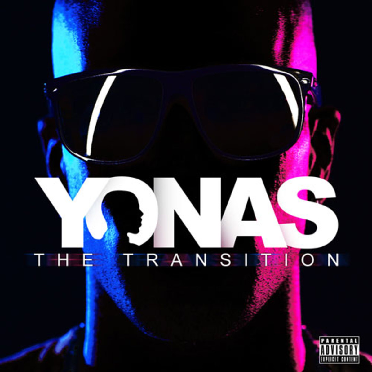 yonas-thetransition.jpg