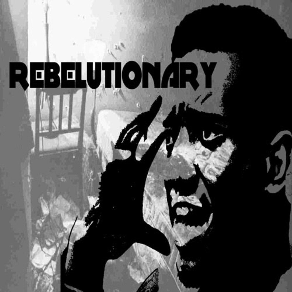reks-rebelutionary.jpg