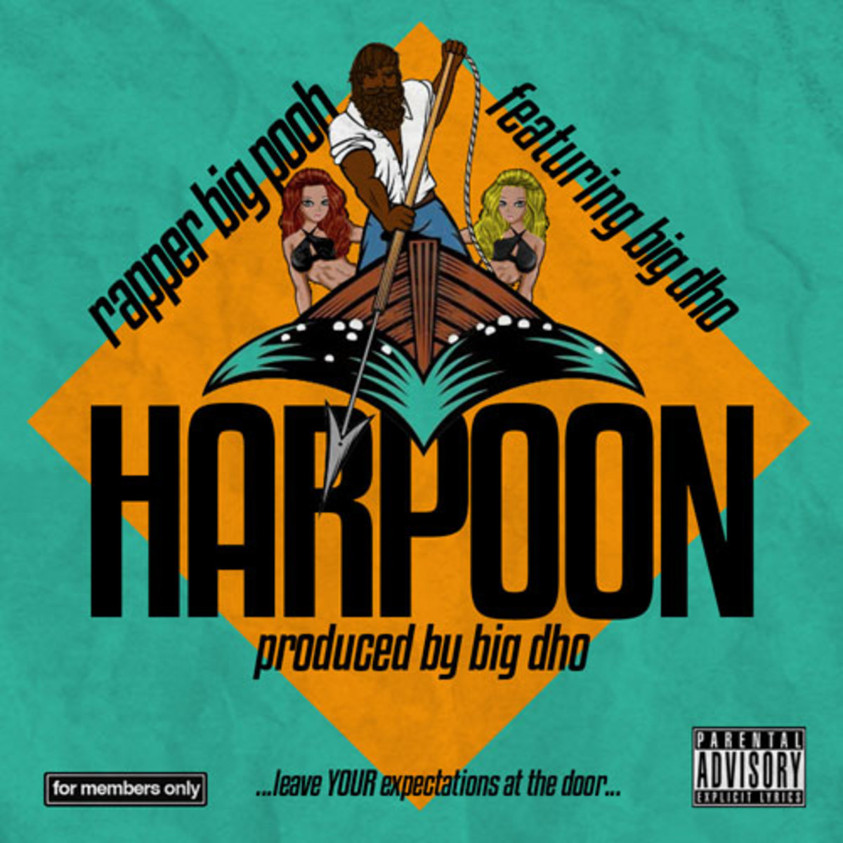 rapperbigpooh-harpoon.jpg