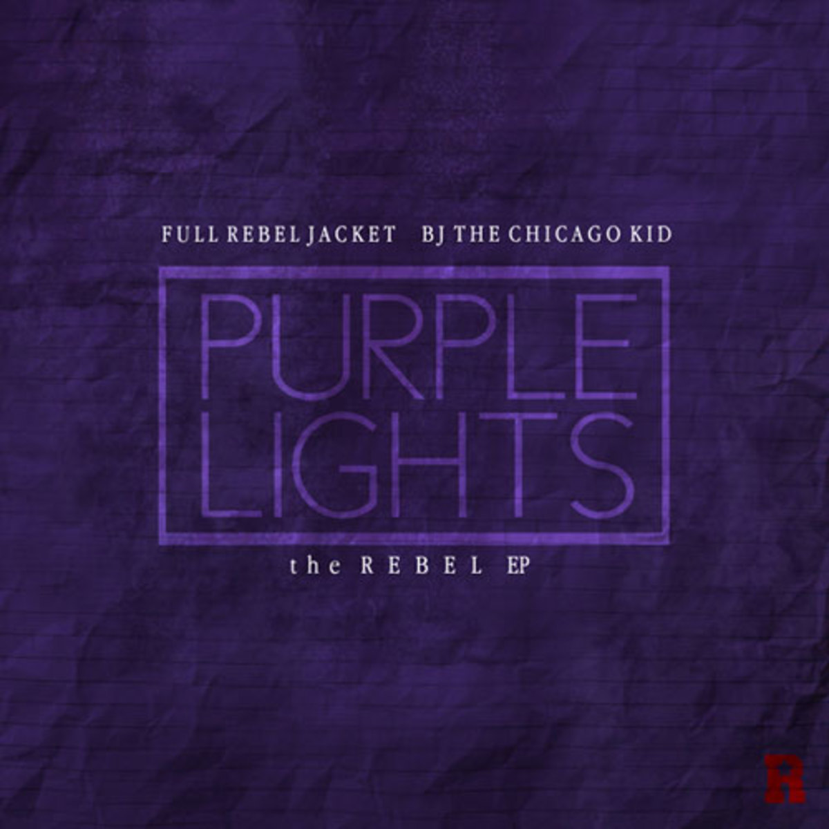 fullrebeljacket-purple.jpg
