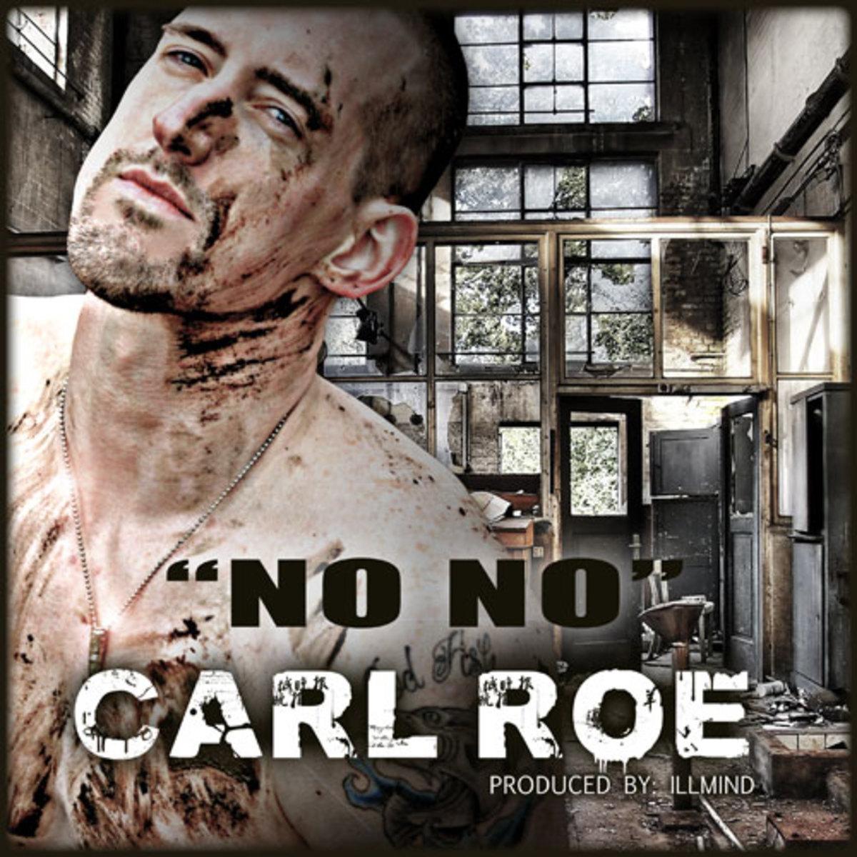 carlroe-nono.jpg