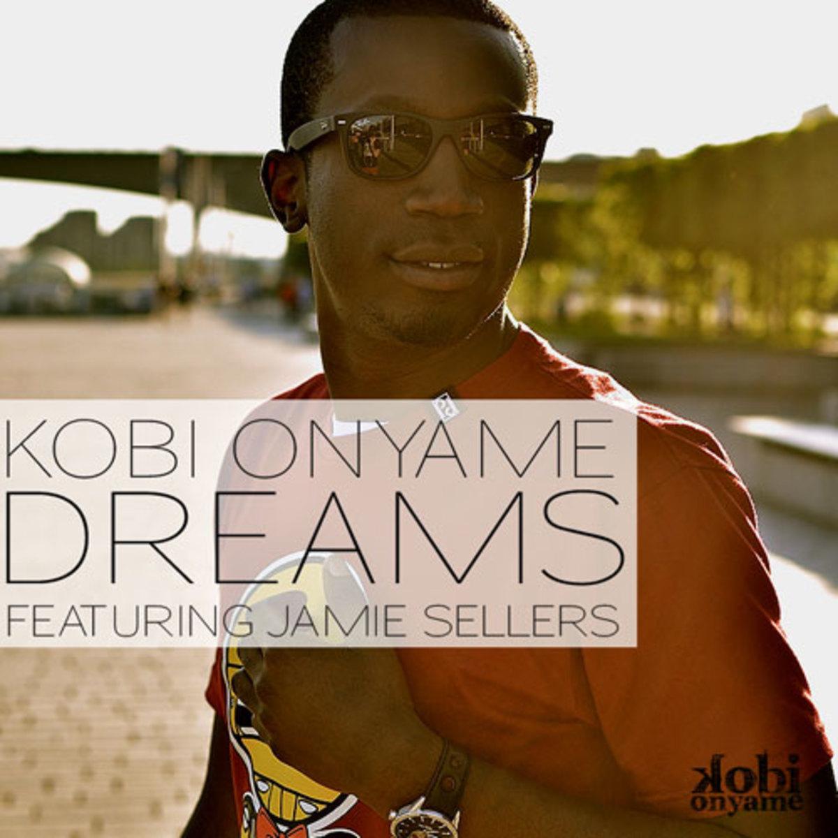kobeo-dreams.jpg