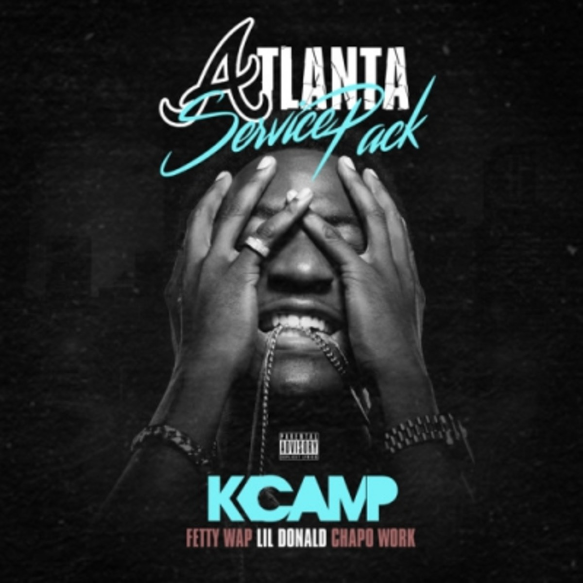 k-camp-atlanta-service-pack.jpg