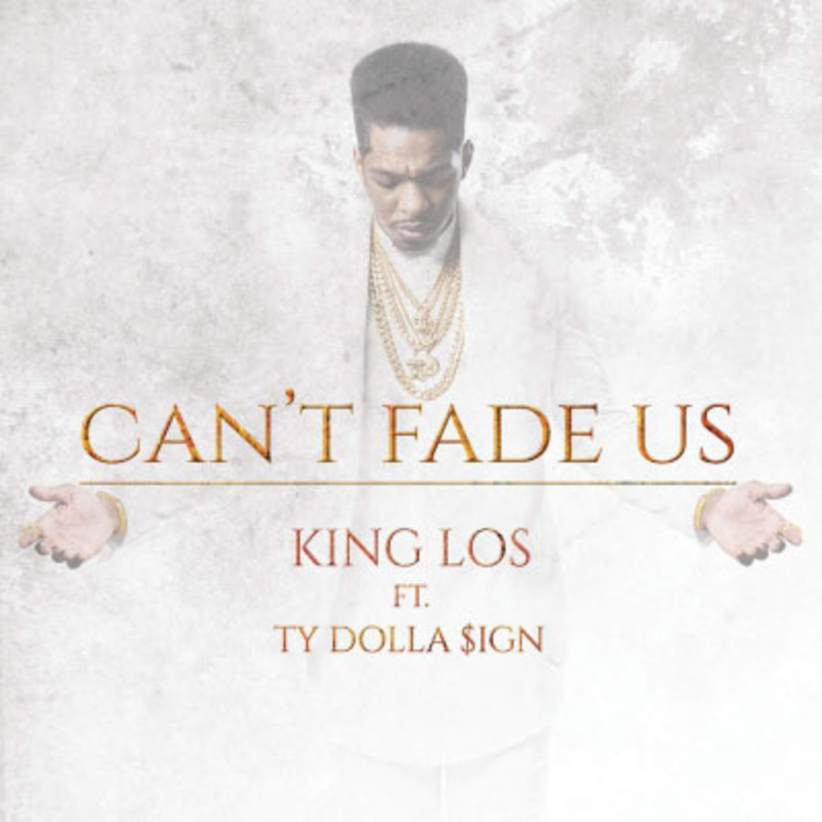 king-los-cant-fade-us.jpg