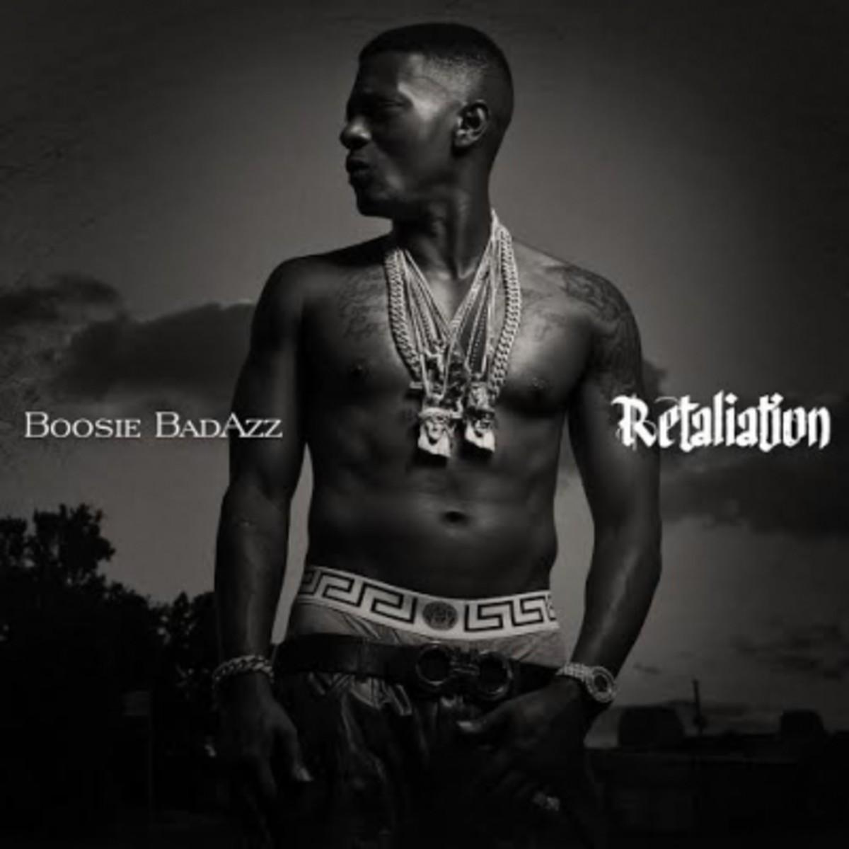 boosie-badazz-retaliation.jpg