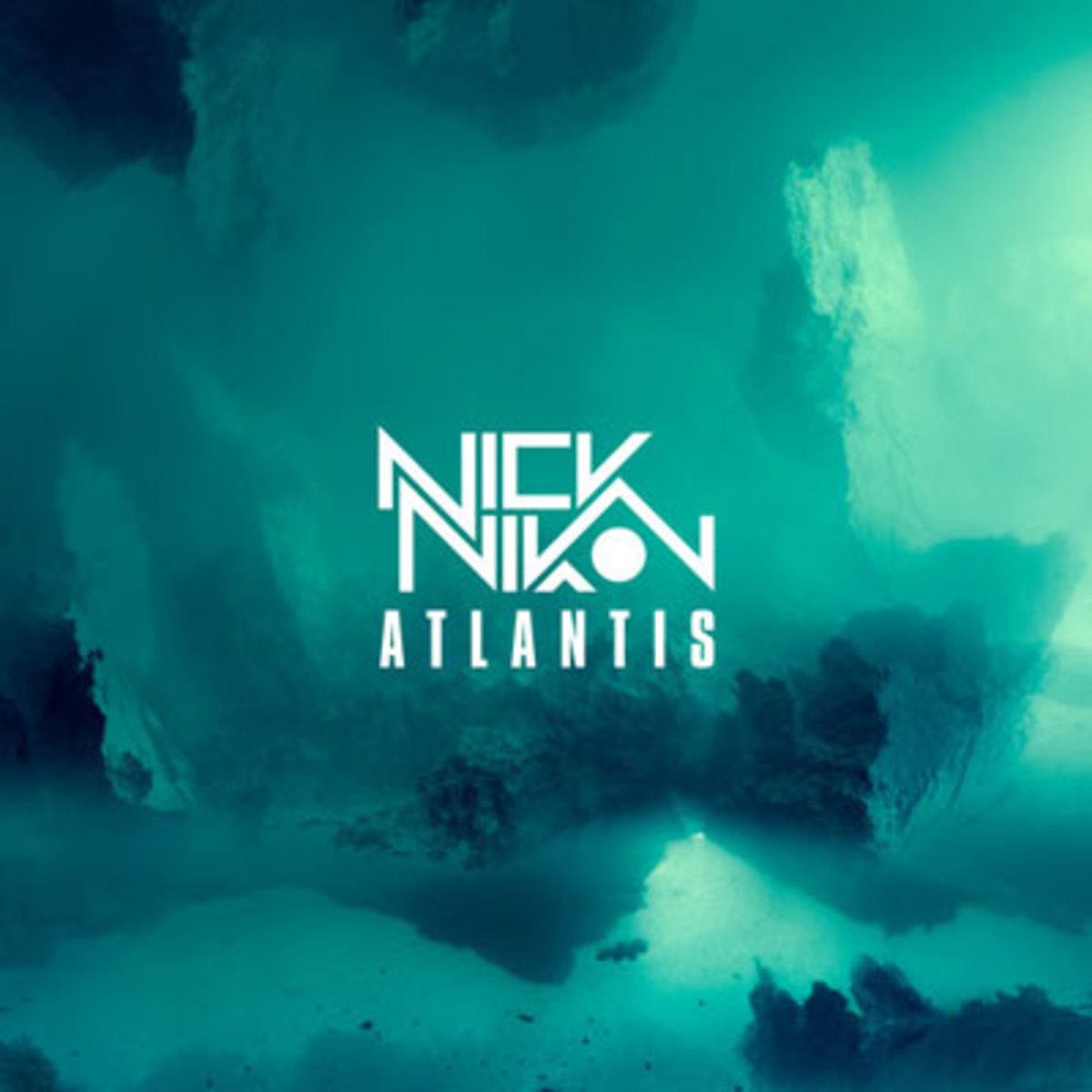 nick-nikon-atlantis.jpg