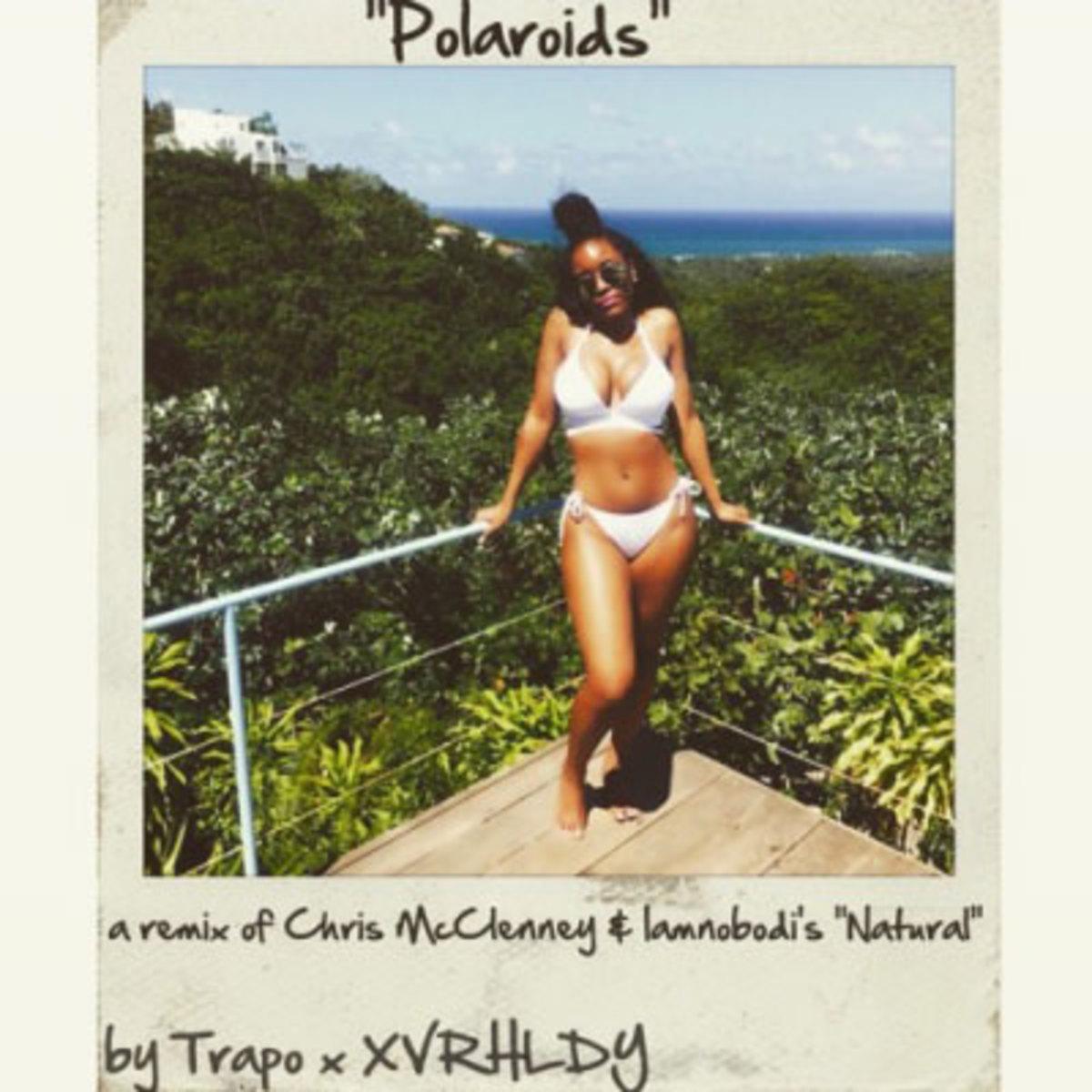 polaroids-xvrhldy-trapo.jpg