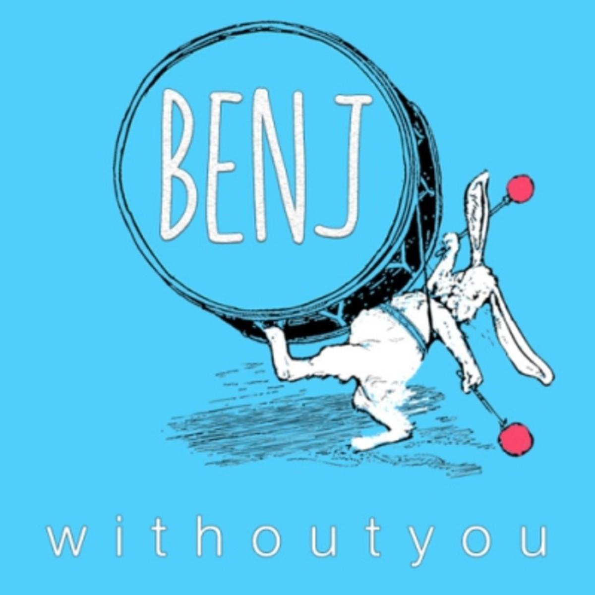 benj-without-you.jpg