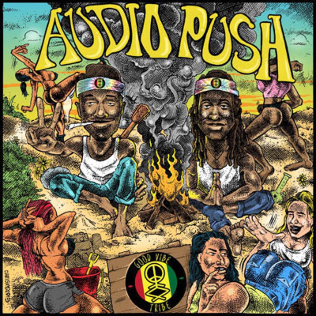 audio-push-good-vibe-tribe.jpg