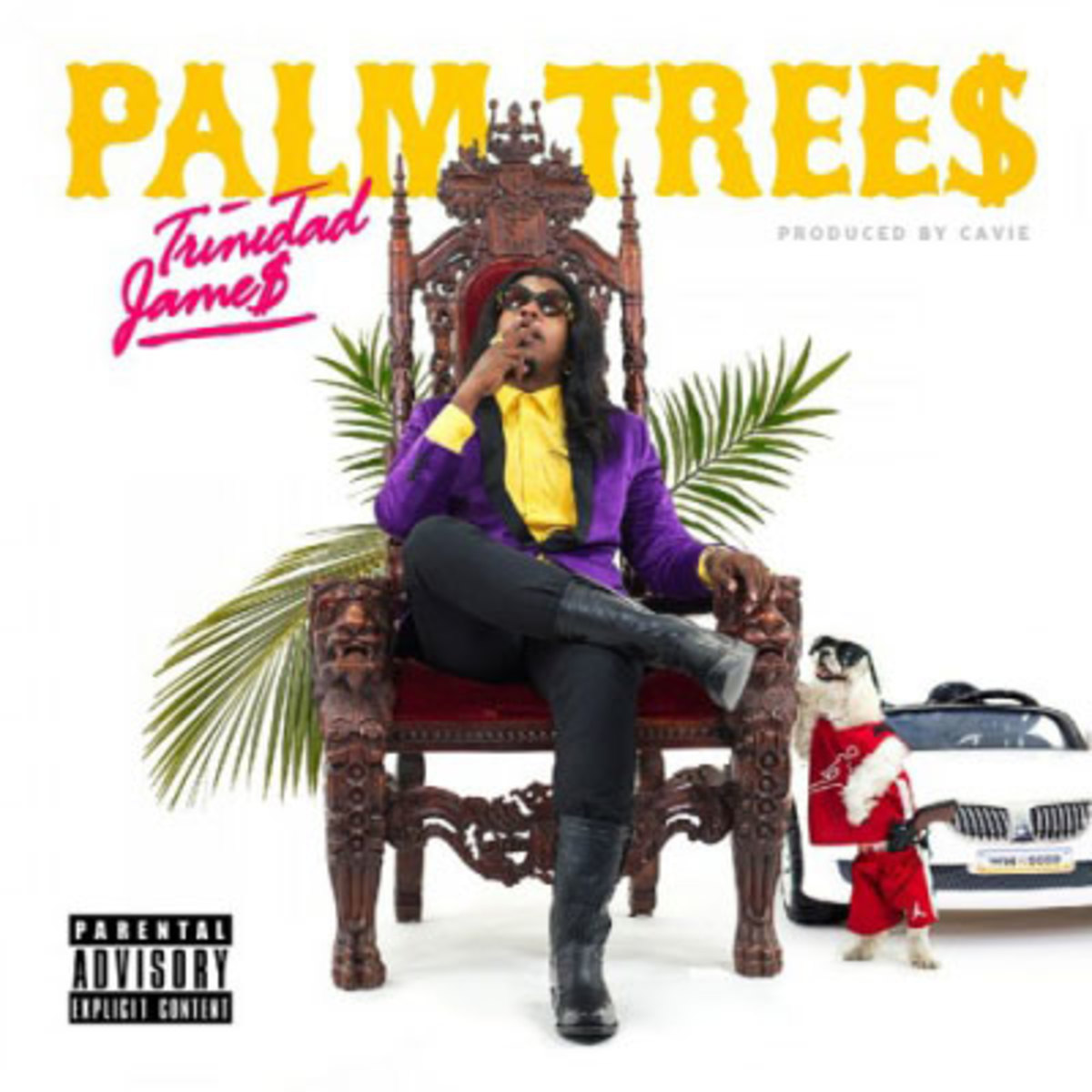 trinidad-james-palm-trees.jpg
