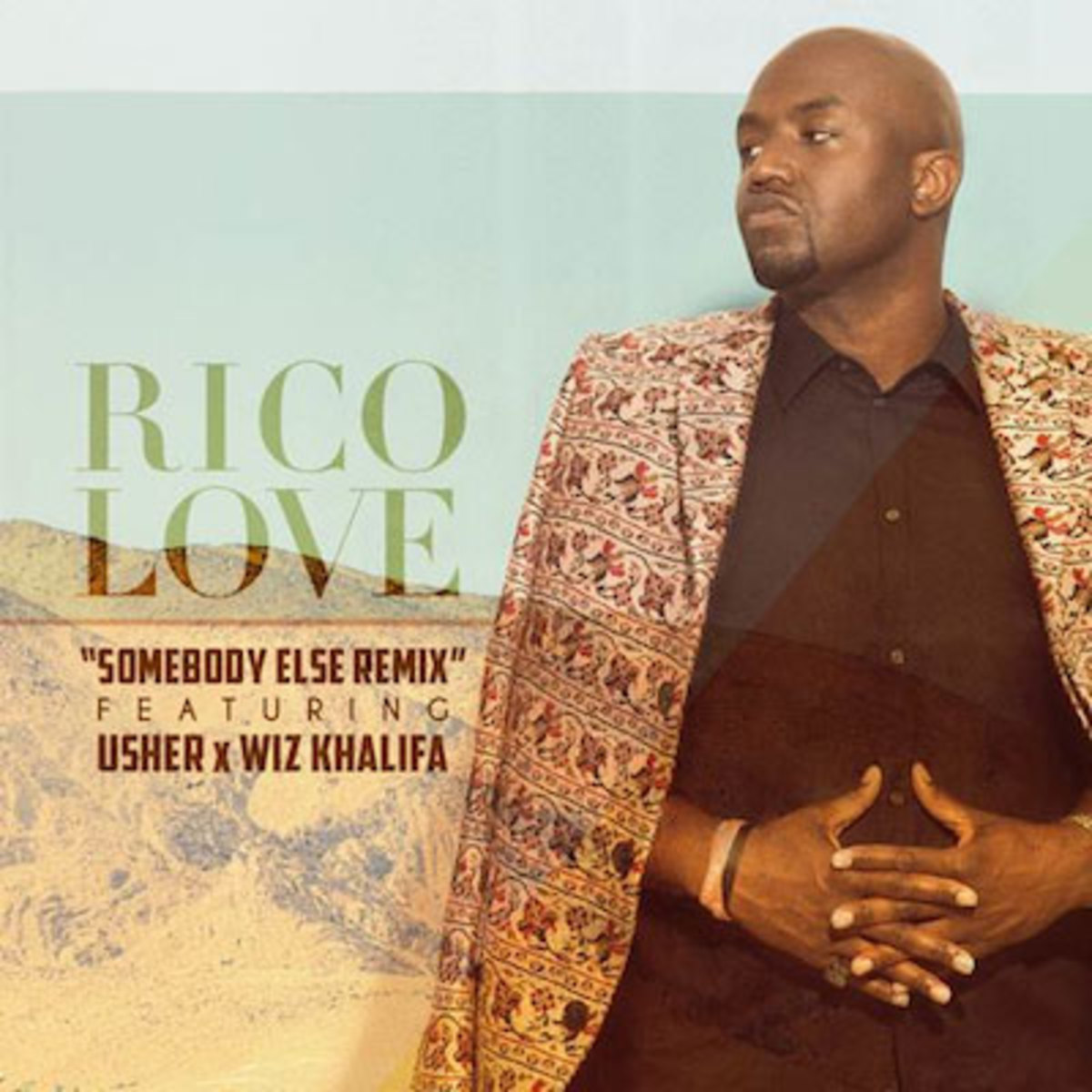 rico-love-somebody-else-remix.jpg