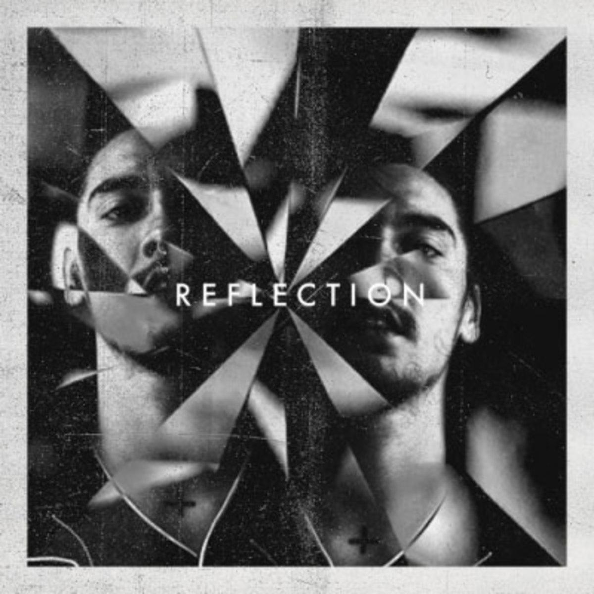 towkio-reflection.jpg