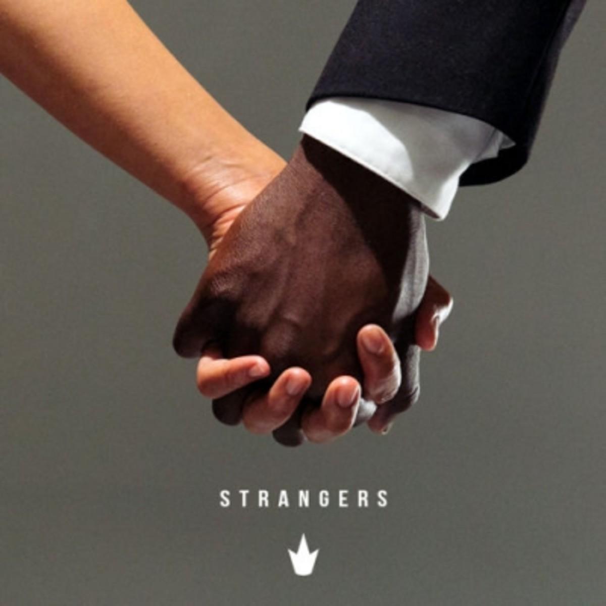 blaison-maven-strangers.jpg
