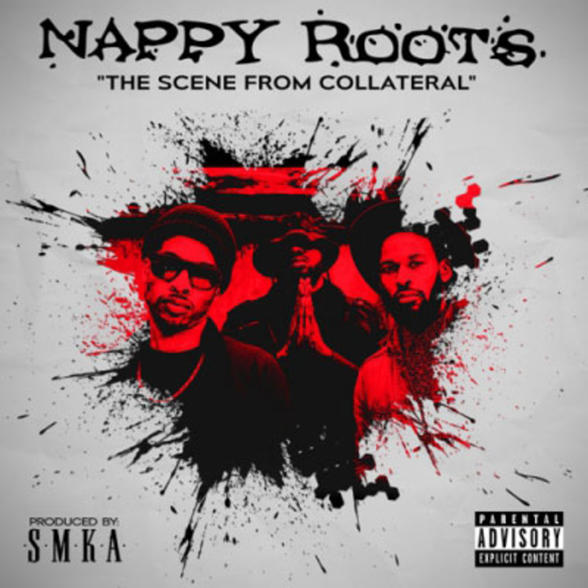 nappy-roots-the-scene-from-collateral.jpg