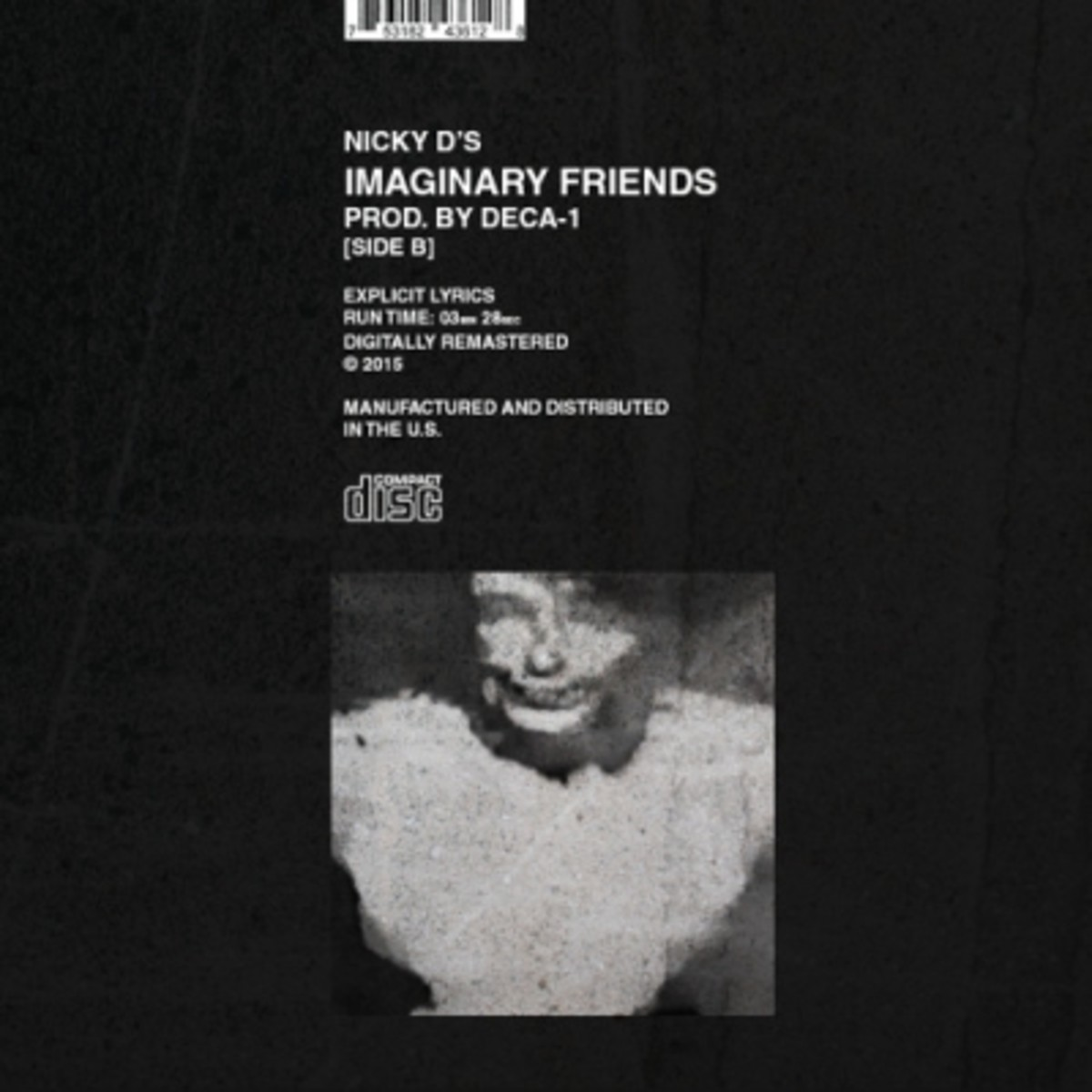 nicky-ds-imaginary-friends.jpg