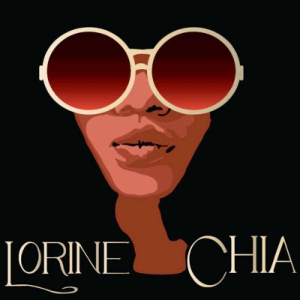 lorine-chia-feeling-like-ive-been-wrong.jpg