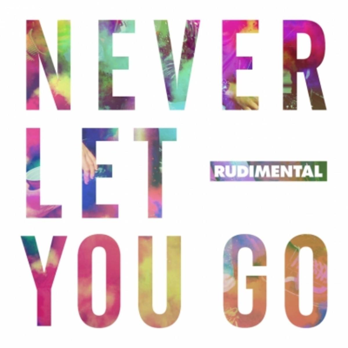 rudimental-never-let-you-go.jpg