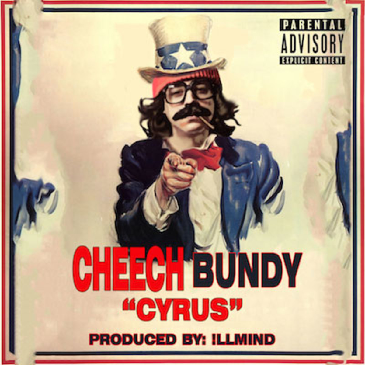 cheech-bundy-cyrus.jpg
