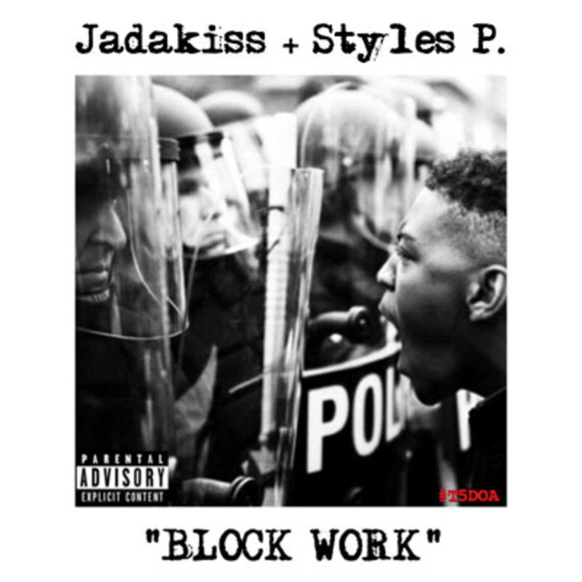 jadakiss-block-work.jpg