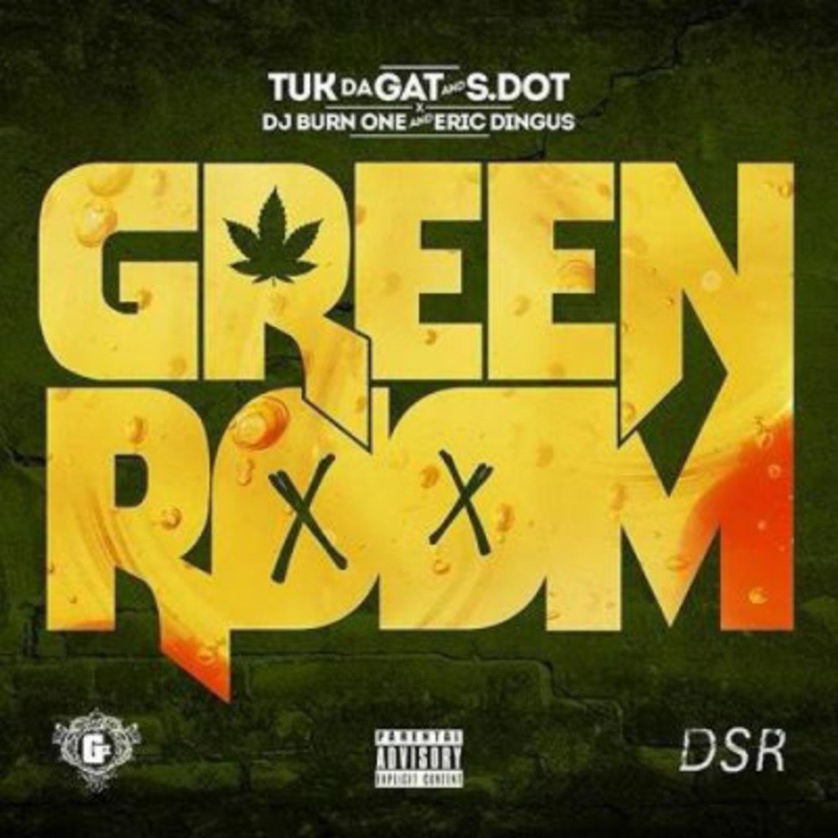 tuk-da-gat-s-dot-green-room.jpg