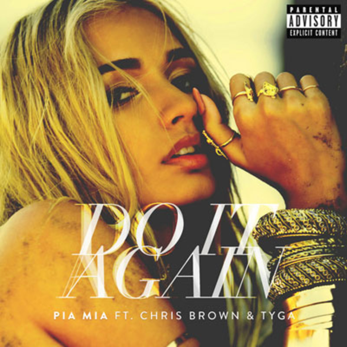 pia-mia-do-it-again.jpg