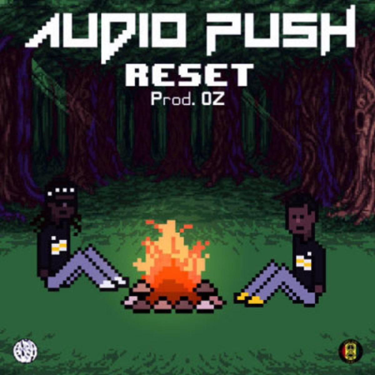 audio-push-reset.jpg