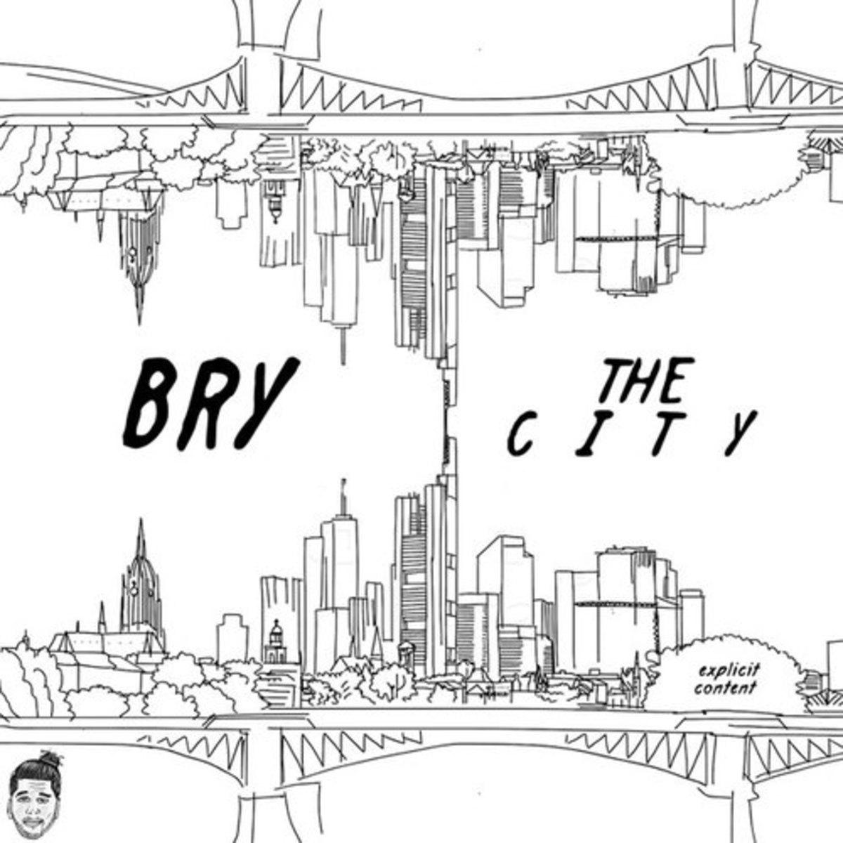 bry-the-city.jpg