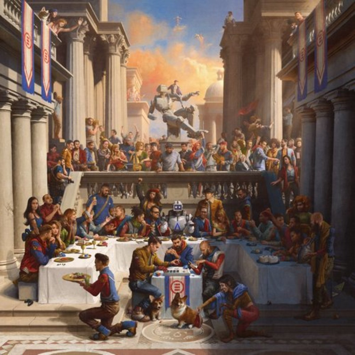 logic-everybody-album.jpg