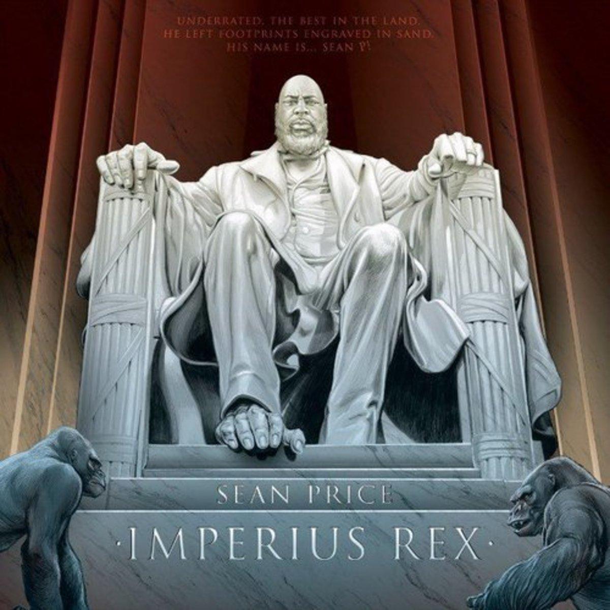 sean-price-imperius-rex.jpg