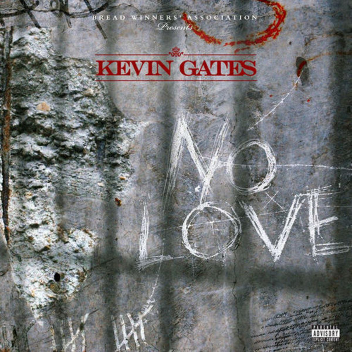 kevin-gates-no-love.jpg