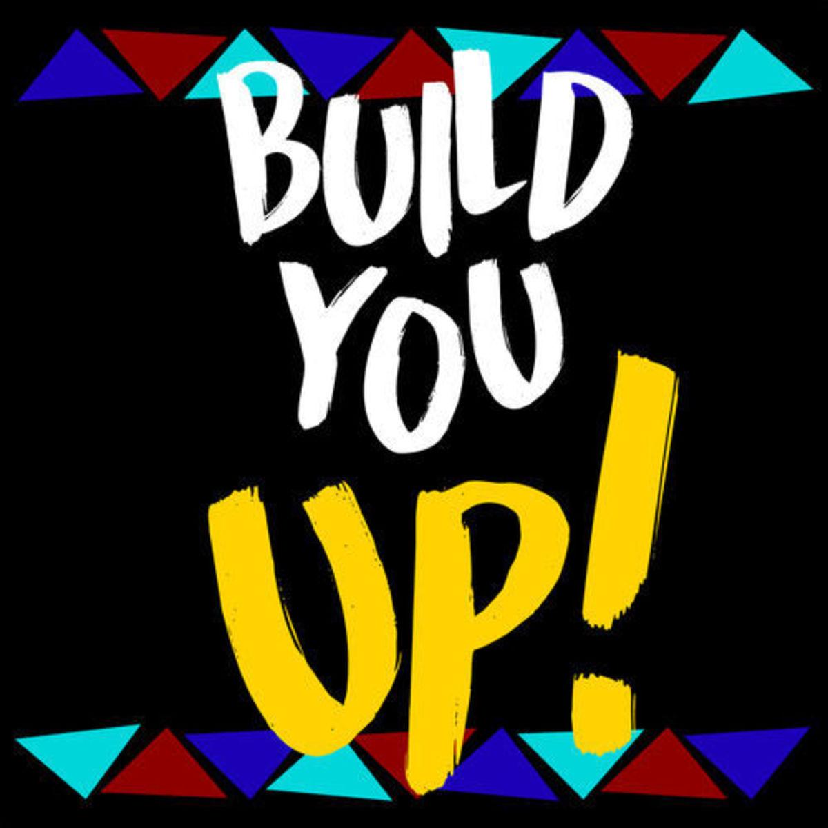 kamaiyah-build-you-up.jpg