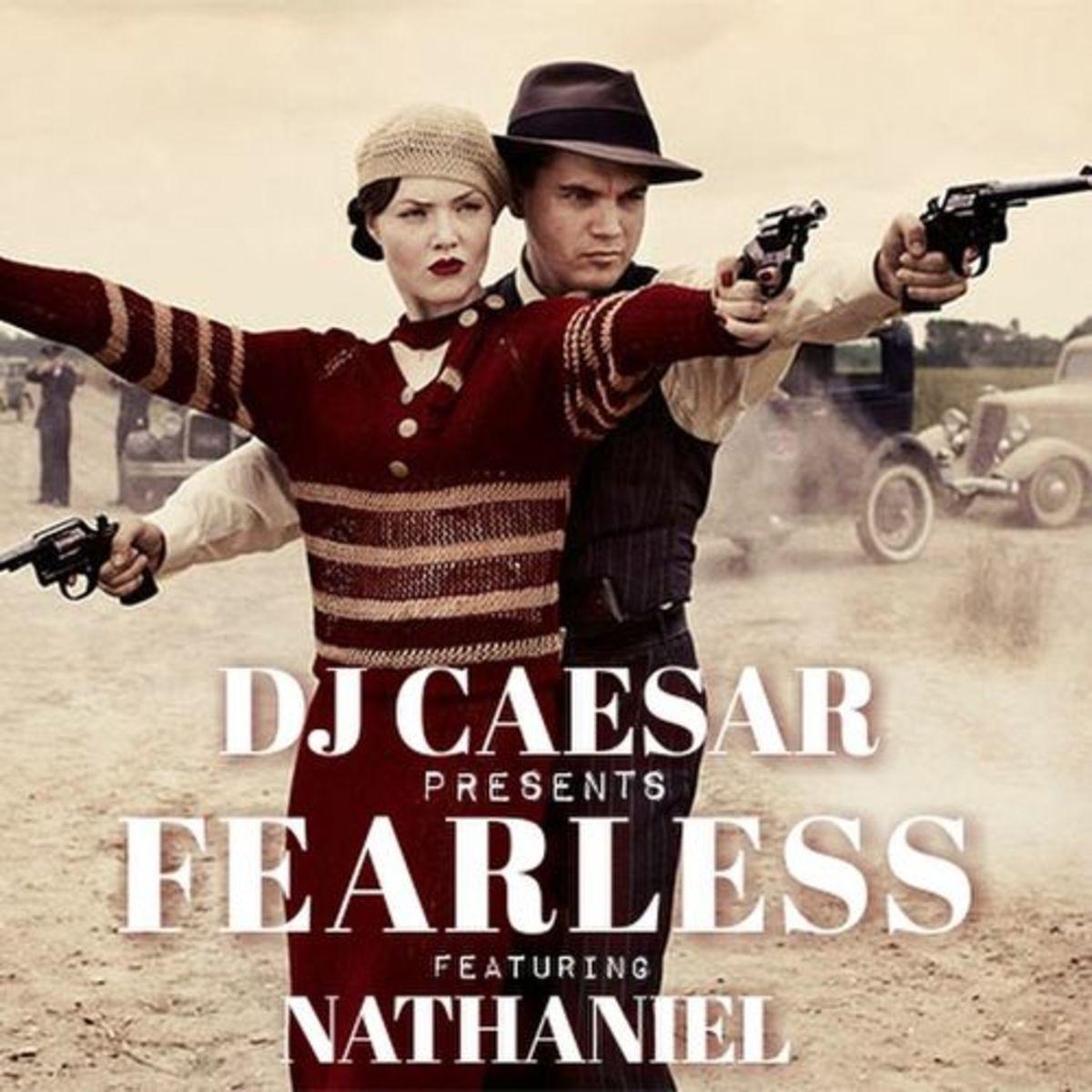 dj-caesar-fearless.jpg