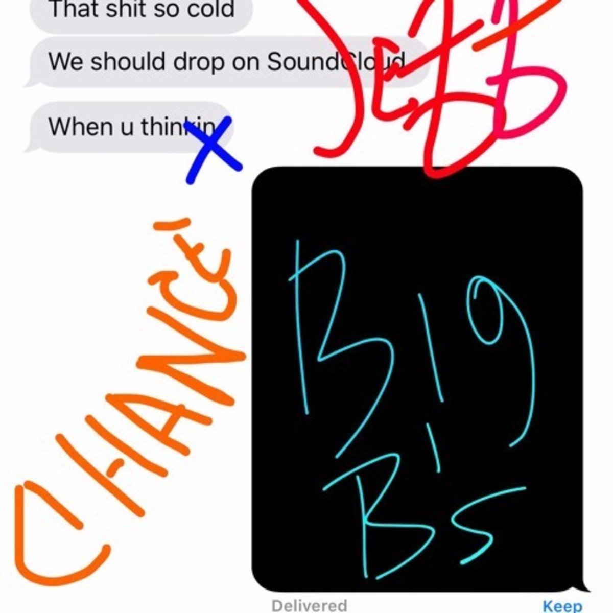 chance-the-rapper-big-bs.jpg