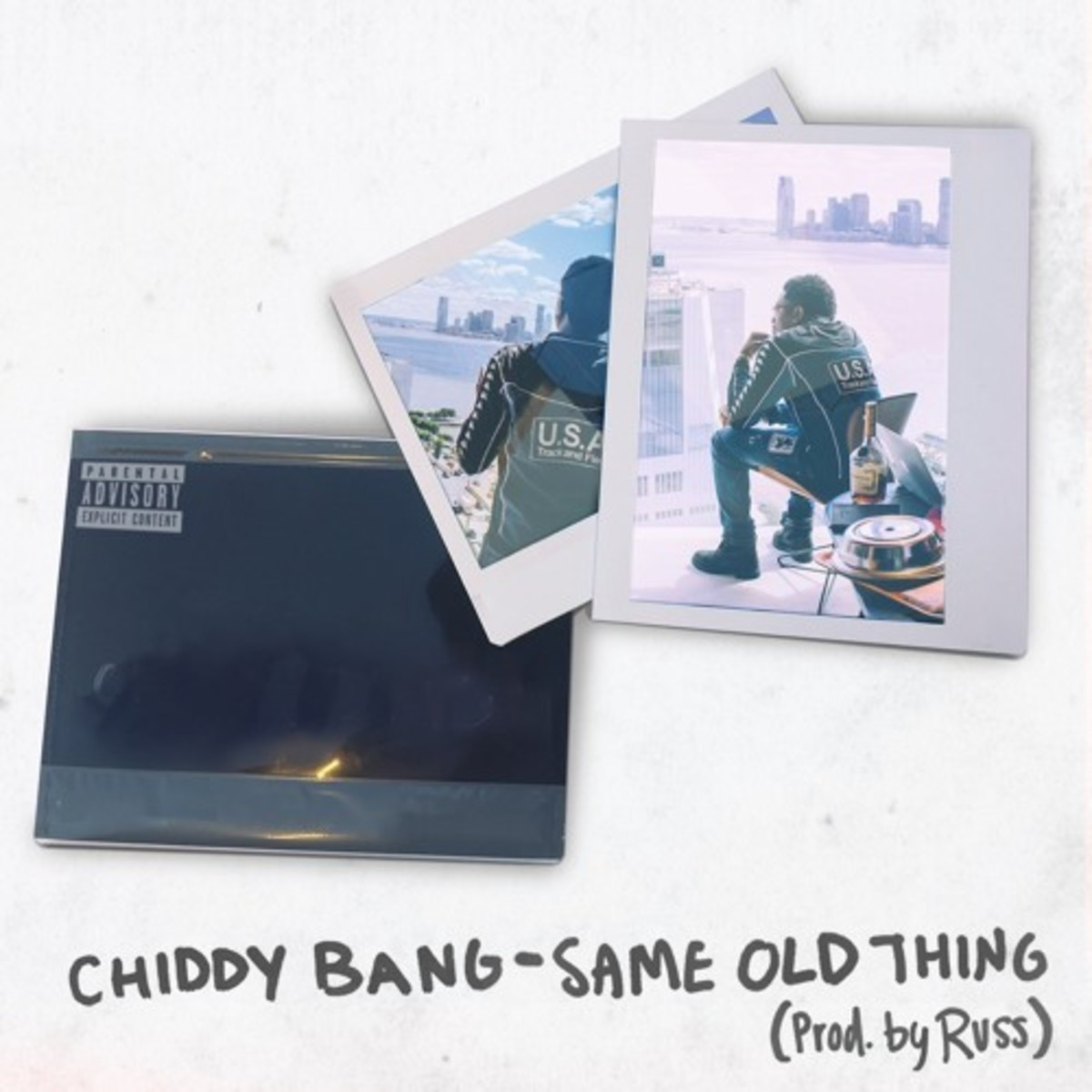 chiddy-bang-same-old-thing.jpg
