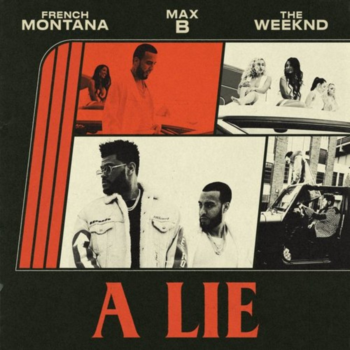 french-montana-a-lie.jpg