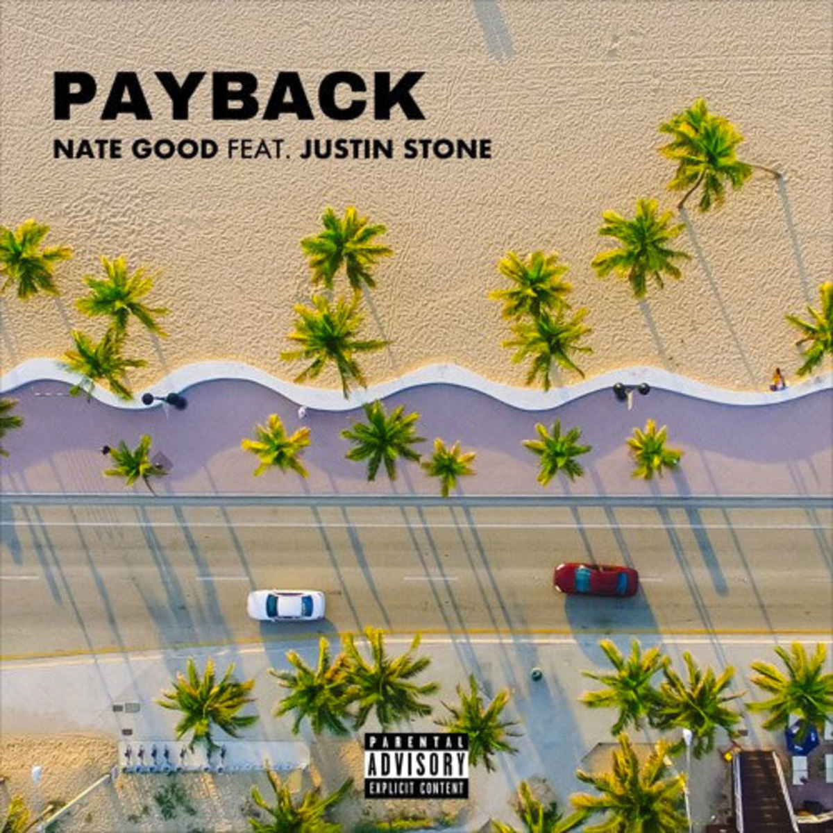 nate-good-payback.jpg