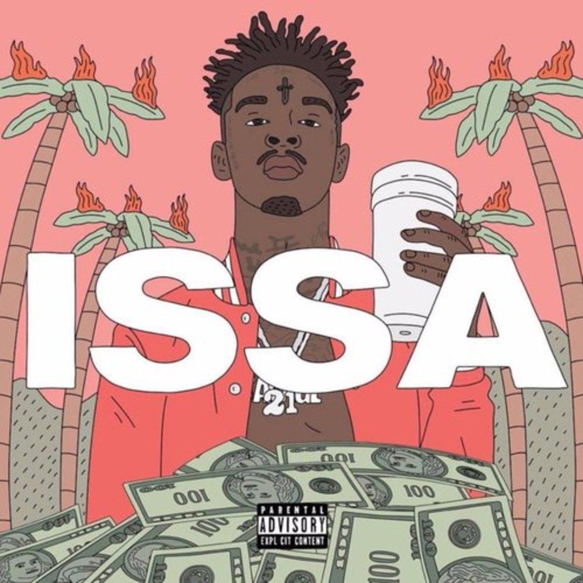 21-savage-issa-album.jpg
