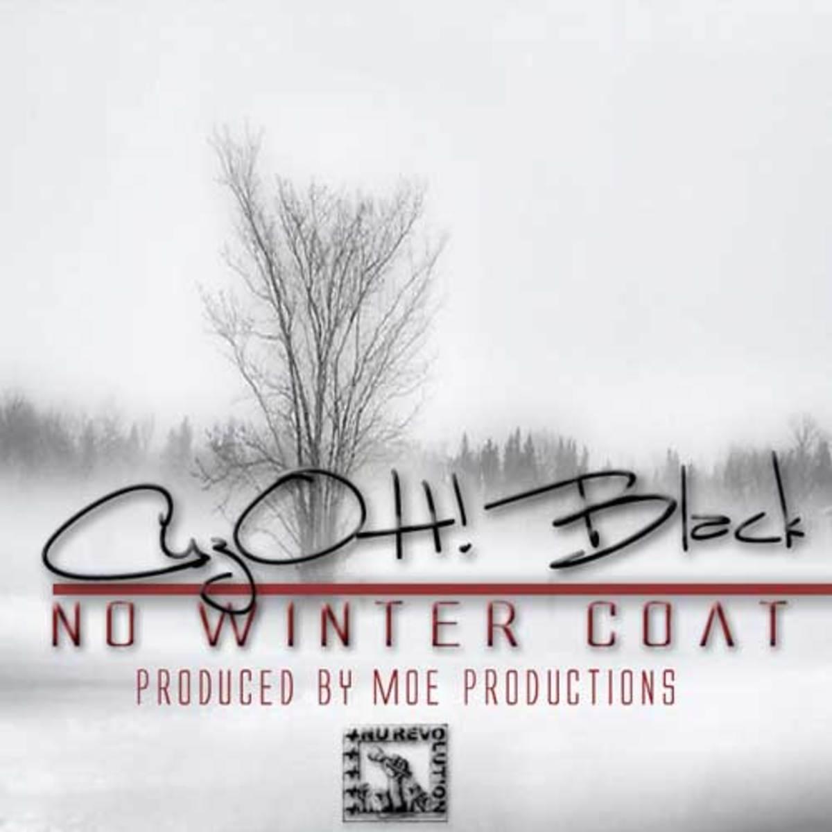 cuzohblack-coat.jpg