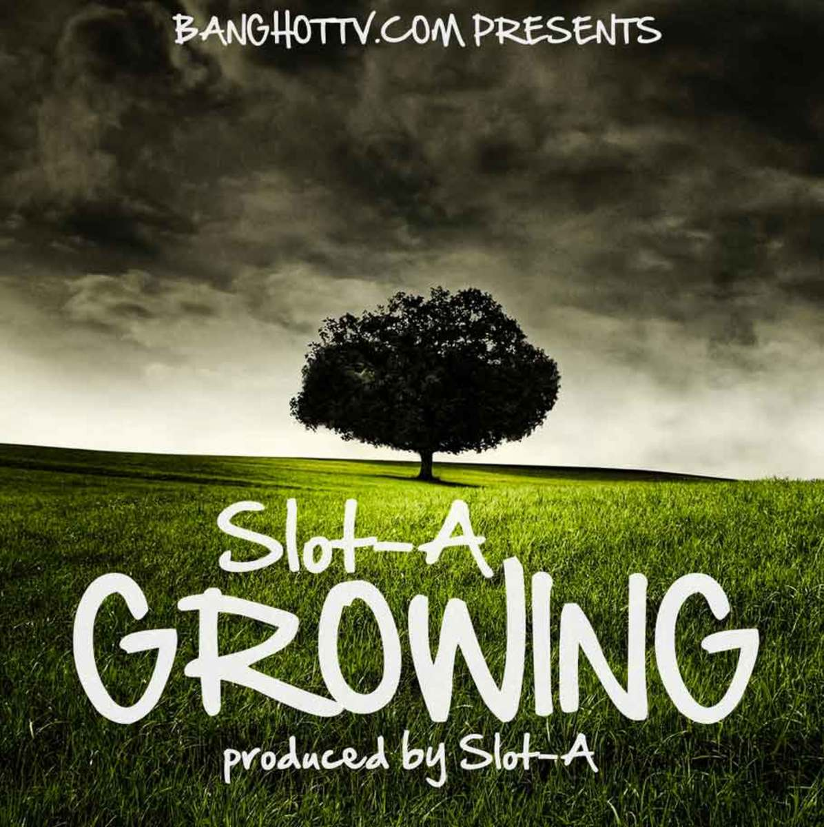 slota-growing.jpg